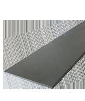 鈦板-鈦合金板