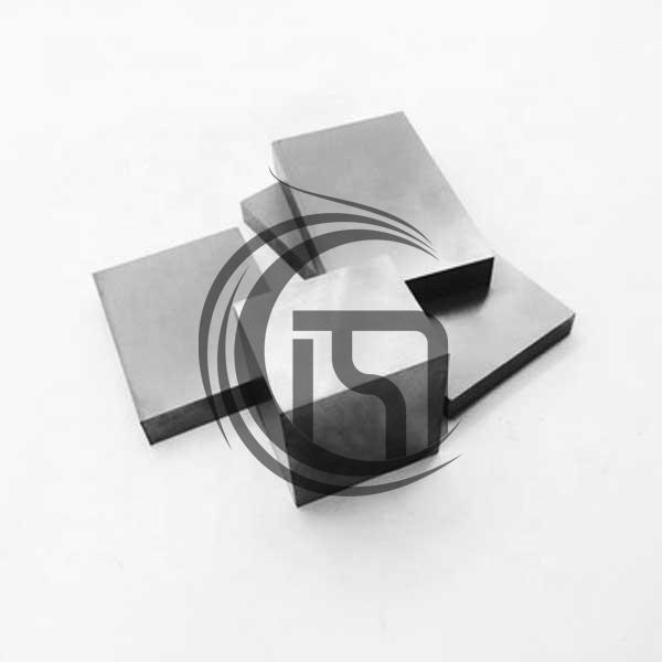 鈦塊-TC4鈦合金-鈦合金鍛件