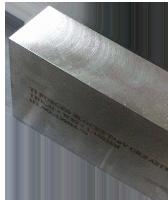 鈦鍛件-鈦合金鍛件